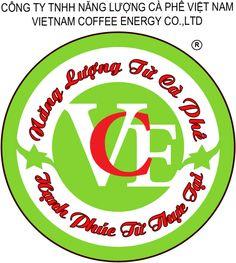 Cần Tìm Đại Lý NPP cà phê nguyên chất toàn quốc | Rao vặt mua bán, thông tin thị trường hàng đầu Việt Nam