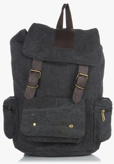 http://static4.jassets.com/p/People-Grey-Backpack-2342-3863061-1-gallery2.jpg