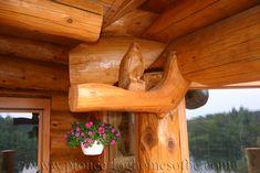 carving-bird-c - wood carving