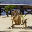 Belize vacation planning info