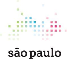 Sao Paulo brand (Brazil)