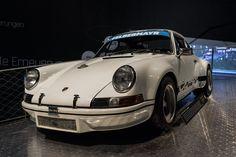 911 RSR 2.7