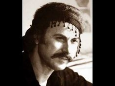 I Mpalanta tou kyr mentiou-nikos Ksilouris Music Lyrics, Dance Music, My Music, Crete Island, Greek Music, Folk Music, Romeo And Juliet, Kinds Of Music, Old Movies