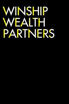 Winship Wealthhttp://www.winshipwealth.com/