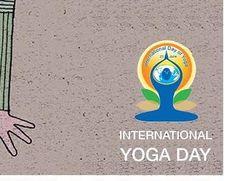 #WorldYogaDay  #Yoga #Peace #India #Motivation #Inspiration #Shoppirate