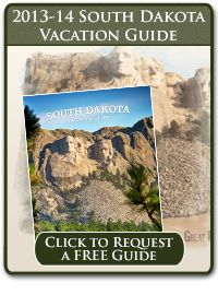 Black Hills of South Dakota   Family vacations on the Great American Road Trip starts here!