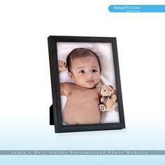 Photo Calendar, Print Calendar, Personalized Photo Frames, Custom Calendar, Photo Book, Photo Mugs, Portrait Photography, India, Selfie