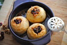 Photo: bakeawaywithme.com Muffin, Breakfast, Food, Morning Coffee, Essen, Muffins, Meals, Cupcakes, Yemek