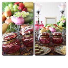 "Haftseen Spread - Celebration of Persian New Year ""NOWRUZ"""