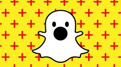Snapchat Makes Adding People Way Easier With Profile URLs | TechCrunch