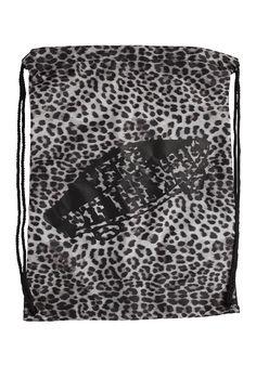 e64c61cc7b5ad5 VANS Womens Benched Bag snow leopardb  planetsports Handtaschen