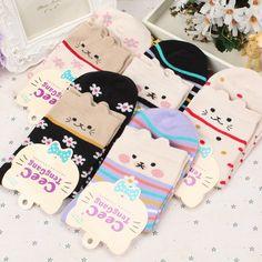 Cheap Socks, Wedding Events, Weddings, Tube Socks, Garden Toys, Cotton Socks, Computers, Casual, Online Shopping