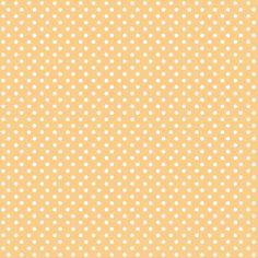 paper5.jpg (1000×1000)