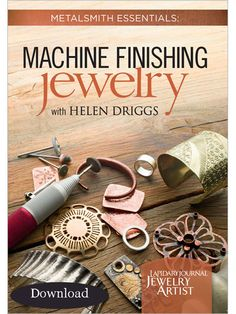 1000 images about jewelry books i need on pinterest for Jewelry books free download