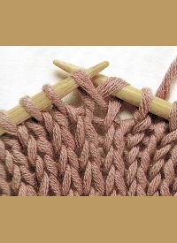 Knitting Help, Sewing, Handmade, Crocheting, Macrame, Decor, Tricot, Knitting Basics, Crochet