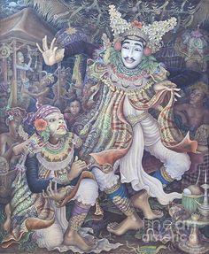 Agung Anom Sukuwati