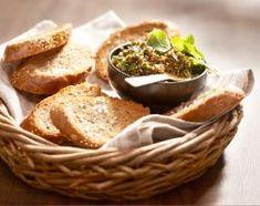 Baked Potato, Barbecue, Tacos, Potatoes, Net, Baking, Ethnic Recipes, Food, Barbacoa