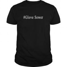 Glove Sewer