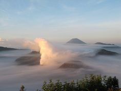 Volcán Murdaskedano  Info en: http://www.murdaskedano.es/