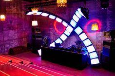 RA: Nieuws: Radion announces non-stop weekender with Henning Baer, Developer, Milton Bradley