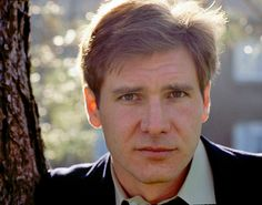 13 Throwback Photos of Harrison Ford   Harrison Ford   EW.com