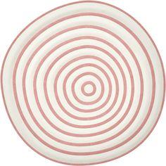 Onions Slices Clipart Clip Art ~ Food / Ital...