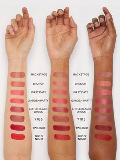 Hair color for fair skin with cool undertones lipstick shades 23 Ideas Lipstick Guide, Lipstick For Fair Skin, Lipstick Shades, Lipstick Colors, Matte Lipstick, Fair Skin Makeup, Sheer Lipstick, Lipstick Swatches, Cool Skin Tone