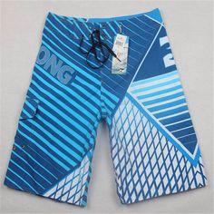 b0010ed995 Wholesale MEN 2016 BRAND AUSSIE 3 BERMUDA MASCULINA BOARDSHORTS SURF  BILABONG SHORTS BEACH summer shorts bermuda
