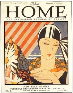 Fashion Illustration Vintage, Vintage Illustrations, Illustration Art, Art Deco Posters, Vintage Posters, Poster Prints, Vintage Images, Vintage Art, Illustrator