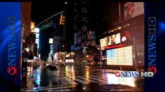 Kiii News had a Live phone interview with New York City resident Mary Olivia Macgowan with more on Hurricane Sandy. Phone Interviews, Hurricane Sandy, Local News, New York City, Live, Travel, Ideas, Viajes, New York