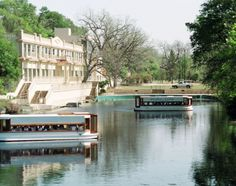 The Meadows Center Glass-Bottom Boat Tours Glass Bottom Boat, Visitors Bureau, Viewing Wildlife, Spring Lake, Historical Landmarks, Boat Tours, Archaeological Site, The Good Place, Places To Visit