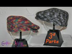 Freeform Crochet, Crochet Shawl, Crochet Stitches, Knit Crochet, Crochet Baby Hats Free Pattern, Sombrero A Crochet, Irish Lace, Crochet Videos, Crochet Accessories