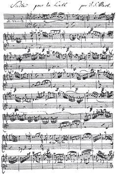 Bachlut1 - Musical notation - Wikipedia, the free encyclopedia