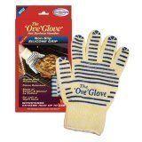 The Ove Glove by Joseph Enterprises Inc, http://www.amazon.com/dp/B000QUJ5N2/ref=cm_sw_r_pi_dp_9m7krb0VT504K