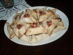empanadas-árabes-sabrosas