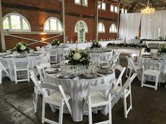 BRICK 828 Wedding Venue in Liberty Station San Diego #sandiego #sandiegowedding #warehousewedding #cateringandevents #industrialwedding #BRICKwedding #BRICKsd #weddingvenue #weddings