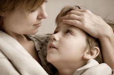 Una mirada de compasión en la crianza de nuestros hijos.