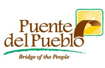 Puente del Pueblo - The broad neighborhood outreach partnership of our English- and Spanish-speaking congregations.