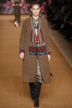 Etro. http://www.vogue.it/en/shows/show/collections-fall-winter-2014-15/etro