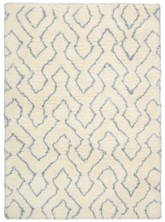 Galway Hand-Tufted Area Rug
