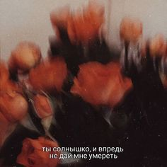 Aesthetic Words, Aesthetic Gif, Aesthetic Pictures, Mood Quotes, Poetry Quotes, Scene Couples, Russian Quotes, Artsy Photos, Love U So Much