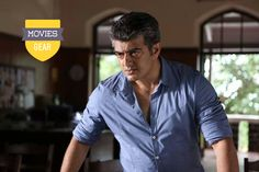 Its Official…!!! The much awaited Ajith and Gautham menon combo is going to take place. The star as the king of opening and the Director pop...