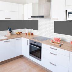 Les 51 meilleures images de credence cuisine 99deco en - Credence en carrelage pour cuisine ...