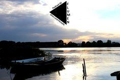 Flumen Podcast 2 Dino Lord Perzolla http://flumendaleth.com/?p=167