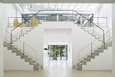 Image result for cool modern houses
