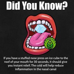 Home Remedies and Home Hacks Health Facts, Health And Nutrition, Health And Wellness, Health Care, Health Goals, Health Quotes, Health Fitness, Women's Health, Mental Health