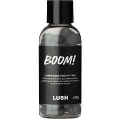 The Most Hilarious Lush Reviews Are In — & They Are GOOD+#refinery29