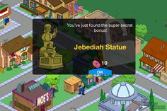 http://www.mobygames.com/images/shots/l/596204-the-simpsons-tapped-out-iphone-screenshot-there-are-secrets.png