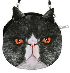 Wholesale Mini Bags - Buy Cheap Mini Bags from Best Mini Bags Wholesalers c27327dadb8b2