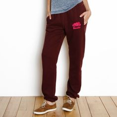 Lazy Day Outfits, Health And Beauty, Outfit Of The Day, Pajamas, Hair Beauty, Fashion Outfits, Pocket, The Originals